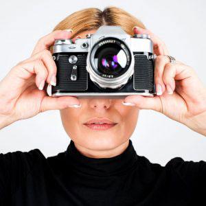 Fotograf Profesionist De Nunta