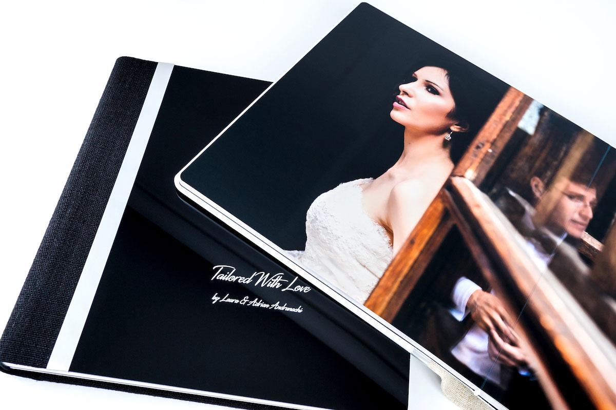 Albume Foto Nunta | Album Foto | Album Digital | Album Premium