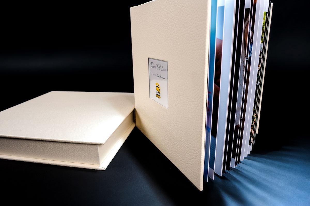 Albume Foto Botez | Album Foto Botez | Album Foto | Album Digital | Album Premium
