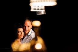 Nunta la Tess Brasov Sedinta Fotot