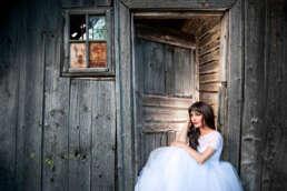 Fotografi Profesionisti | Fotografie de Nunta | Fotografie de Botez | Fotografie Corporate | Fotografie de Portret | Studio Foto | Fotografie de Produs | Adrian Andrunachi | Studio Sapte