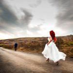 Fotograf Profesionist | Fotografie de Nunta | Fotografie de Botez | Fotografie Corporate | Fotografie de Portret | Studio Foto | Fotografie de Produs | Adrian Andrunachi | Studio Sapte