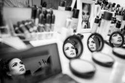 Fotograf Nunta | Fotograf Profesionist Bucuresti | Adrian Andrunachi