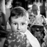 Fotograf Profesionist de Botez | Bucuresti | Fotografie de Botez | Fotograf botez