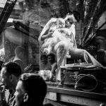 Fotograf Profesionist de Botez | Bucuresti | Fotografie de Botez