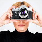 Studio Sapte | Fotograf Profesionist | Bucuresti | Fotografie de Portret | Fotografie Studio | Fotograf ieftin