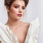 Fotografie de Produs | Fotografie de Studio | Fotografie Fashion | Studio Foto Bucuresti