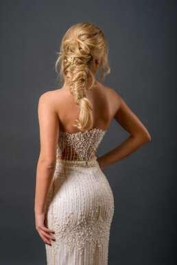 Fotograf Moda   Fashion   Produs