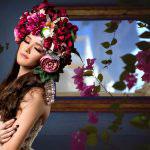 Fotografie Beauty | Fotografie Fashion | Client Organic Romania | Paul Balaneanu