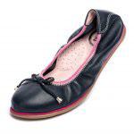 OnZen Shoes, Balerini OnZen, Balerini Dama