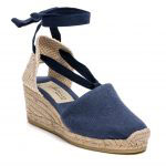 Sandale Gaimo, Gaimo Sandals, Women Shoes, Sandale Dama, Fotografie de Produs