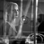 Fotograf Profesionist Nunta | Constanta | Portul Tomis