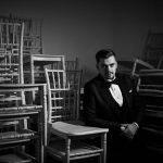 Fotograf Profesionist Nunta | American Ballroom | Bucuresti