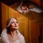 Fotograf Profesionist Nunta | Sesiune Foto Athene Palace Hilton