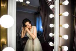 Fotograf Profesionist Nunta | Pregatire nunta