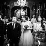 Biserica | Nunta | Ceremonie religioasa | Miri | Fotograf Profesionist