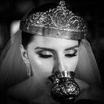 Fotograf Profesionist Nunta| Cununie religioasa biserica Casin