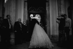Fotograf Profesionist Nunta | Biserica Sfantul Spiridon
