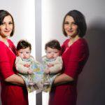 Fotograf Botez Bucuresti | Fotograf de familie | Fotografiie Profesionala