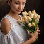 Fotografie Adolescenti | Fotograf Familie