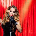 Videoclip Meena | Cristiana Radu